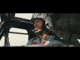 SAN ANDREAS - Official Trailer #3 (2015) Dwayne Johnson Disaster Movie HD