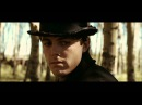 Nick Cave All Things Beautiful The Assassination of Jesse James