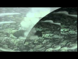 Naruto Shippuden Episode 379 - English Sub -