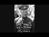 Жанна Бичевская прощание славянки