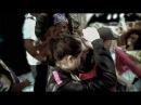 Dizzee Rascal Armand Van Helden - Bonkers (Video)