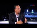 Galvão Bueno briga com Renato Maurício Prado ao vivo no Sportv completo em HD