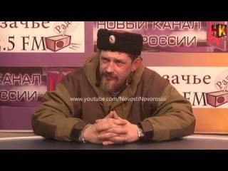 Дремов П.Л.: