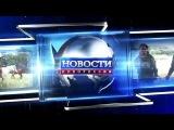 Новости 15.01.2015 #Новости_Новороссии #ЛНР #ДНР #НКН