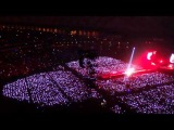 Taylor Swift The 1989 World Tour Tokyo 20150506 I Knew You Were