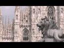 Милан без субтитров