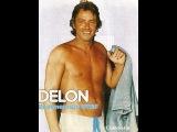 Alain Delon -