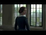 Джейн Эйр 2011 Фильм. Трейлер HD