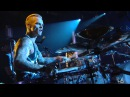 Placebo - A Million Little Pieces [Canal 2013] HD