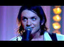 Placebo Begin The End Canal 2013 HD