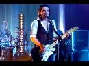 Placebo - Twenty Years [Canal 2013] HD