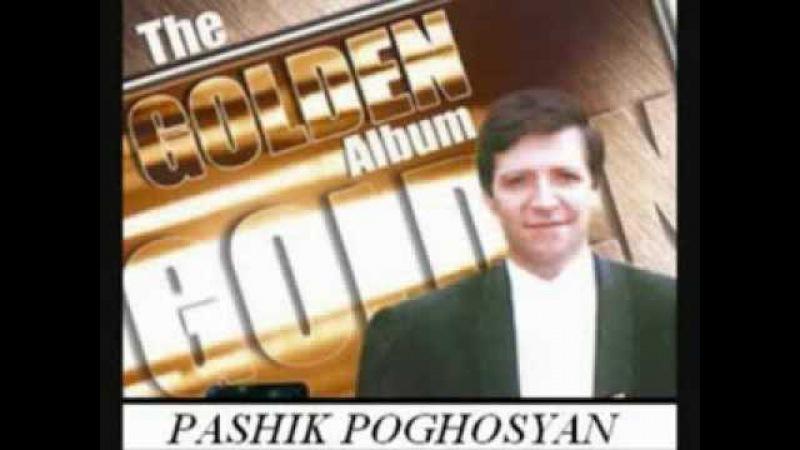 PASHIK POGHOSYAN. GISHER@ KARCH EXAV. M-HRAYR-V. YOUTUBE. VIDEO-MP-4