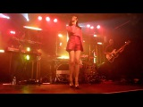 Sophie Ellis-Bextor - Lady (Hear Me Tonight) (Mojo cover)  Groovejet  Sing It Back (Moloko cover)
