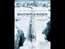 Сквозь снег. Русский трейлер '2013'. HD