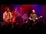Wishbone Ash - Full Concert - Bona Fide Tour - London 2003
