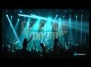 Северный Флот- концерт в клубе Космонавт Санкт-Петербург. 5.12.2014 г.