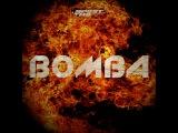 Spirit Tag - Bomba