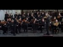 All of Bach - Erbarme dich, mein Gott - St Matthew Passion (BWV 244)