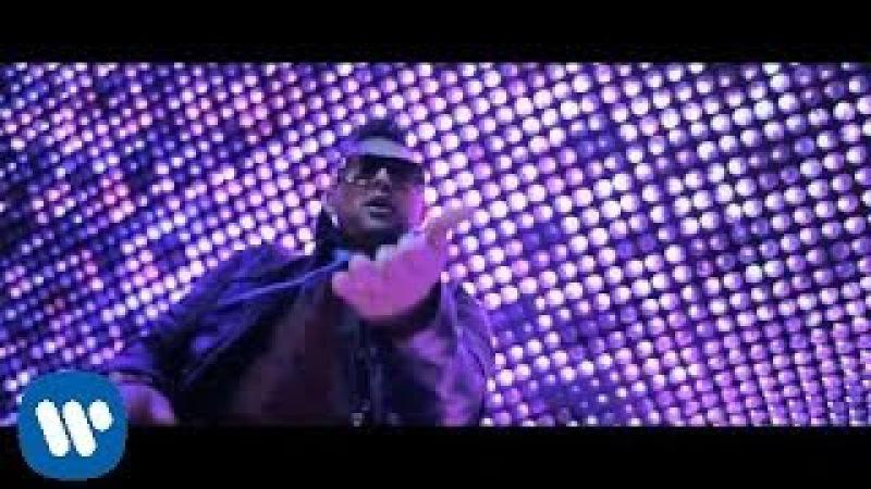 Sean Paul - Got 2 Luv U Ft. Alexis Jordan [Official Music Video]
