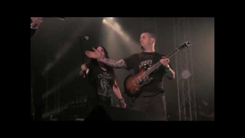 Down: Hellfest Open Air, Val de Moine, Clisson, France (June 23, 2013) [HD | Pro-Shot | Full Show]