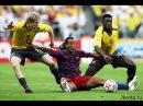 Футбольные приколы и ляпы