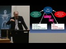 Beating the Bloat: the FODMAP diet IBS 2013 Central Clinical School public lecture