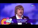 Алексей Глызин - Небо Италии (Disco Дача)