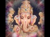 Ganesha Sharanam - Jai Uttal (Mantras)