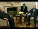 Пародия на Новости 1 канала