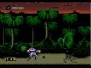 Mega Drive Longplay 169 Doom Troopers The Mutant Chronicles