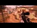 Warface Movie 4 by Anti_lol_