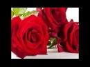 Desiderio di te, Franco Bastelli, by Prince of roses