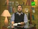 Книга Святитель Игнатий Брянчанинов