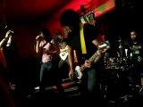 IWABO, Iwrestledabearonce - COREY FELDMAN HOLOCAUST live