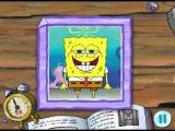 Игры Губка Боб (Spongebob Barnacles! My Face!)