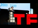 Religions and babies Hans Rosling