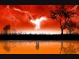 Nitrous Oxide feat. Aneym - Far Away Album mix