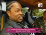 Тачку на прокачку [Pimp my Ride] 5 Сезон 12 Серия - Ford Probe (1995)
