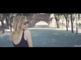 видео клипы юлиа караулова.