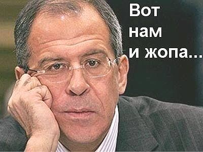 """""""Де-юре, мы не являемся членами НАТО, но де-факто - мы больше, чем партнеры"""", - Порошенко - Цензор.НЕТ 4165"""