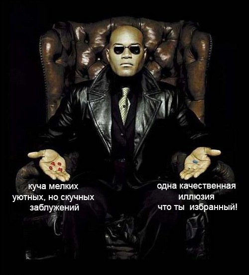 http://cs622525.vk.me/v622525182/41949/JZyaSVa8LkU.jpg
