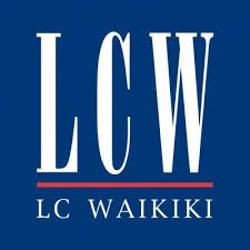 LC Waikiki (Вайкики): Специальные предложения на детскую одежду