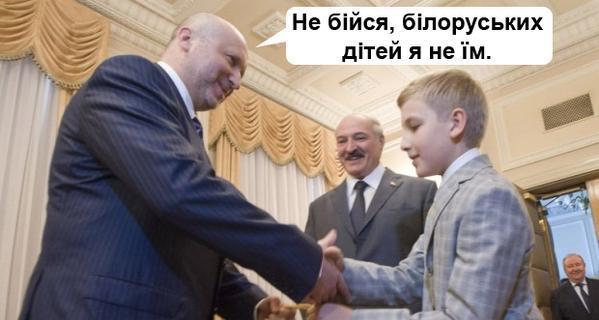 Климкин, возможно, останется министром в новом правительстве - Цензор.НЕТ 5690