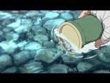 Naruto Shippuuden / Наруто Ураганные хроники (433 серия) [Nazel]