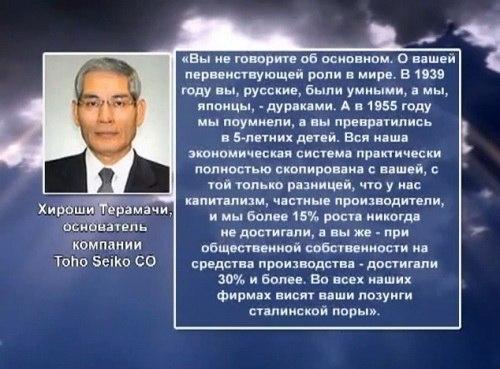 http://cs622525.vk.me/v622525262/fbf8/S8QtirtLqNA.jpg