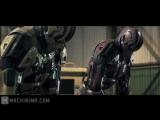 Mortal_Kombat__Legacy__Cyrax_and_Sektor_Skrillex_Reptile_Theme_medium