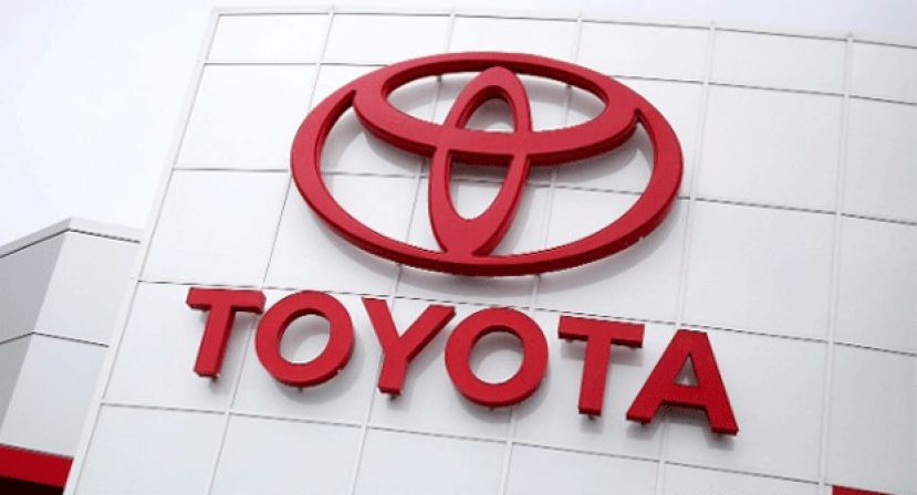 leadership style at toyota company Toyota motor corporation the effective leadership matrix of the toyota a different leadership style which will allow the company to meet.