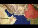 Tarikh islami ep12