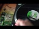 Technics 1200 DVS (SD AVR Xilinx)