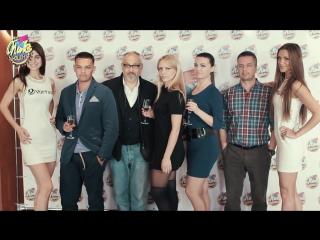 Финал фотоконкурса «Мисс Киновесна»: закрытый кинопоказ